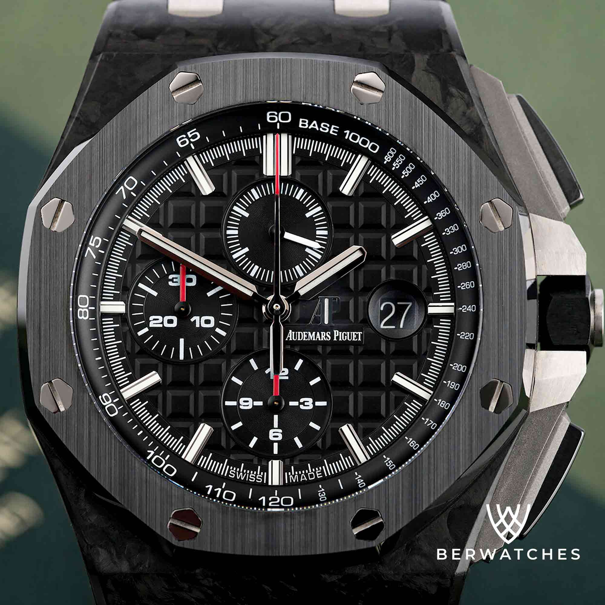 Berwatches.to Reviews